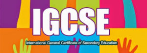 IGCSE-Pathways-300x110